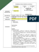 76. Spo Pemberian Sedasi Moderat (General) Edit