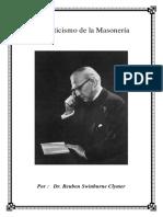 1872190.pdf
