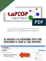 Conociendo la plataforma.pdf