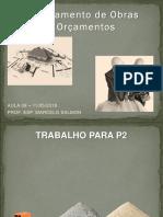 9Aula_11_05_2018.pdf