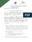 01_Tercería de Posesión Fernandez (1)