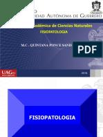 0 2016 Fisio Salu y Enf 1