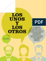 articulo-sep14.pdf