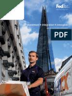 FedEx_2017_Annual_Report.pdf