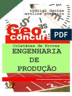 64755995-ENGPROD-GC-v1-1.pdf