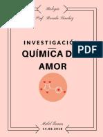 QUÍMICA-DEL-AMOR