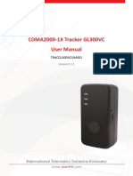 GL300VC User manual V1.01.pdf