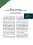 bolano-cesar-Sociedade-Informacao.pdf