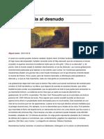 Sinpermiso-la Monarquia Al Desnudo-2018!08!12