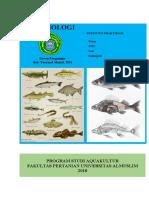 1. Cover Praktikum Iktiologi