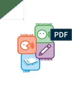 393-Texto Completo 1 Plan de Evaluación Del Español Como Segunda Lengua en Contextos Escolares de Enseñanza Obligatoria de La Región de Murcia _ 1ª Parte. Guía de Evaluación