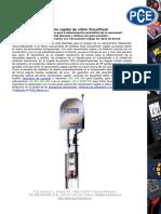hoja-datos-viscoclock.pdf