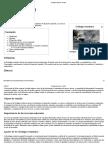 Geología económica - EcuRed