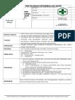 312309536-SPO-Diare.doc