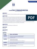 CV-COSTOS-Y-PRESUPUESTOS.pdf
