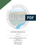 CUHP_Users_Manual_2016-09-09 (1)