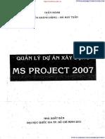 Quản Lý Dự án xây dựng_MSProject2007_NXB Đại học Quốc Gia 2011.pdf