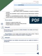 resumo_2106045-roberta-queiroz_19931310-direito-civil-ii-xx-exame-de-ordem-aula-01-doutrina.pdf