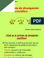 PE Autogestion Del Aprendizaje-23jul18 Versionfinal 1