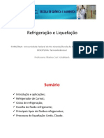 Refrigeração e Liquefação.pdf