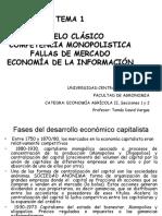 TEMA 1 Ecoagricola II-2009