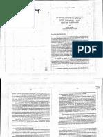 Astarita_Carlos_El_Estado_feudal_central (3).pdf