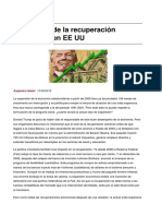 Sinpermiso-los Limites de La Recuperacion Economica en Ee Uu-2018!08!12