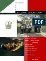 huacachina.docx