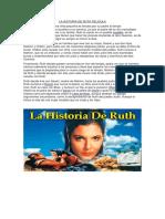 LA HISTORIA DE RUTH PELICULA.docx