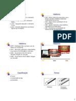 Manual Fios 1