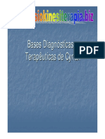 Cyriax.pdf