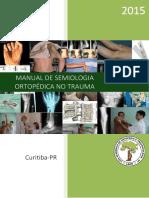 Manual de Semiologia Ortopédica 2015.pdf