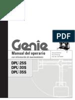 82799SP.pdf