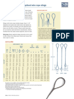 Wire-Rope-Sling-Capacity-Charts.pdf