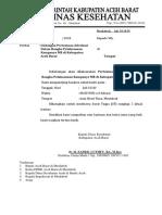 Surat Undangan Advokasi MR