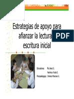 Estrategias_de_apoyo_para_afianzar_la_lectura.pdf