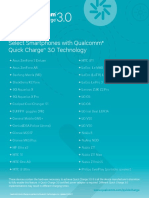 Qualcomm-Quick-charge-device-list.pdf