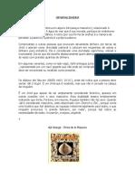 AJE-SALUGA-TRADU (1).pdf