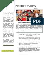 Periodico_Colaborativo Etnopsicologia (1)-FINAL.pdf