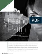 Chasing-Pain.pdf
