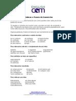 palabras-frases-de-transición.pdf