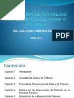 Producción Petróleo por el método Swab (Juan Huertas) 9.10 MB (1).pptx