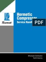 Hermetic Compressor Service Handbook.pdf