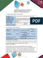 268990129 Examenes Ingles IV