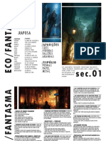 RPG - Ghost-Echo - Eco-Fantasma.pdf