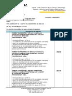 Cot. 0016 Tamices Unap Puno 2017-25-Enero