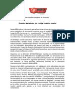 GraciasVenezuela.pdf