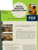 Pembicara Seminar Ternama, Contact Center/ Fast Respon