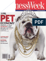 businessweek_aug07