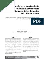 v51n2a10.pdf